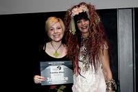 NZARH Awards 2012 Prints
