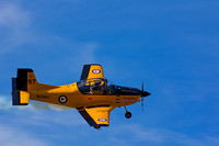 Wings Over Wairarapa 2012 Prints