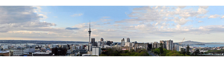 http://my-d4.deviantart.com/art/Auckland-City-panorama-181026260